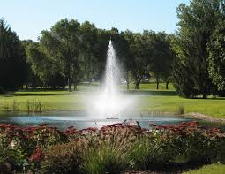 used pond fountains for sale. Brilliant For Kasco Decorative Floating Pond Fountain  3 HP 31 JF U0026 33 With Used Fountains For Sale U