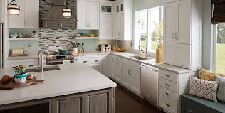 Superb Kraftmaid Kitchen Design Software Part   12: Kraftmaid Kitchen  Design Software   Conexaowebmix. Nice Look