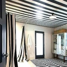 black and white striped bath mat black and white striped bathroom shower curtains and rug black
