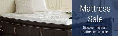 mattresses for sale. Delighful Mattresses Shop Mattress Sale With Mattresses For T