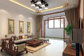 living room chairs from china. furniture fantastic asian style living room with china wood sofa set using upholstery fabric cushion chairs from t