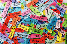 Patterns And Forms Of Language Englishes Nikolaos