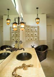 bronze bathroom lighting. Oil Rubbed Bronze Bathroom Lighting Light Fixtures Lovely Fixture With Sconce Yellow Shade