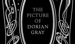 picture of dorian gray essay the picture of dorian gray essay