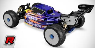 rc infos ¦ site informatif sur le modélisme red rc 23 15 gmt jconcept jconcepts finnisher for associated rc8 2e