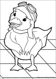 Small Picture wonder pets coloring page Google Search coloring pages