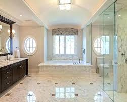 garden tub shower combination garden tub shower bathroom traditional marble tile bathroom idea in with beige curved shower curtain rod garden tub shower