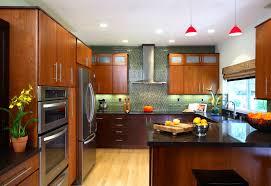 Simple Japanese Kitchen Design Decorating Idea Inexpensive Excellent Under Japanese  Kitchen Design Room Design Ideas
