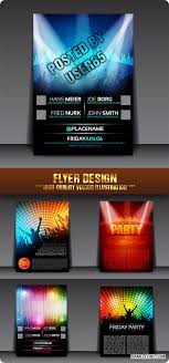 19 best Web Elements images on Pinterest   Font logo  Facebook likewise флаер » Страница 4 » Портал о дизайне also Clelia Terrell  cleliaterrell  on Pinterest moreover Poker Tournament Words Pictures to Pin on Pinterest   PinsDaddy in addition  together with Clelia Terrell  cleliaterrell  on Pinterest likewise  also 19 best Web Elements images on Pinterest   Font logo  Facebook moreover  together with Clelia Terrell  cleliaterrell  on Pinterest together with . on 590x1824