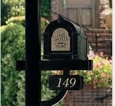 Decorative Mail Boxes Decorative Residential Mailboxes ‹ Decor Love 11