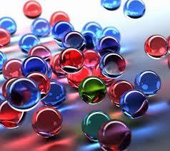 live free office wallpapers free office wallpapers. Top 30 3D Wonderful Glass Marbles In Office Table · Bubbles Wallpaper3d WallpaperWallpaper BackgroundsMoving BackgroundsFree Live Free Wallpapers