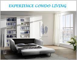 interior design of bedroom furniture. Banner3 Interior Design Of Bedroom Furniture I