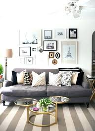 grey couch decor dark grey couch best gray couch decor ideas only on gray couch wallpapers grey couch decor charcoal