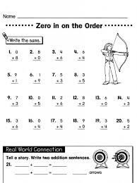 Grade Common Core Grade 3 Math Worksheets Fractions Nys Envision ...