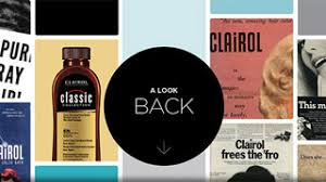 Clairol Professional Heritage
