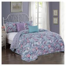 exquisite target bedding sets queen with macys bed in a bag and blue comforter sets