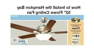 full size of hampton bay outdoor ceiling fan installation manual red wire model ac 5520d wall