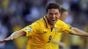 He is 34 years old and is a leo. 2009 Under 21 Euro Golden Player Marcus Berg Under 21 Uefa Com