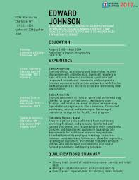 Free Combination Resume Template Word Combination Resume Template TGAM COVER LETTER 62