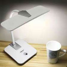 modern lighting company. newest 7w dimmable led table lamp color temerature changeable 30 pcs white touch modern lighting company