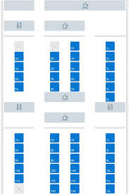 Confirmed American Airlines New 777 200 Configuration