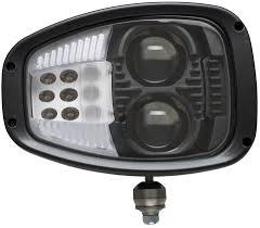 Combination Light Abl Lights Abl Lights 3800 Led Combination Light In Lighting