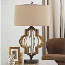 Andrew Pattern Makers Table Lamp Regina 405 180 Candelabra Inc