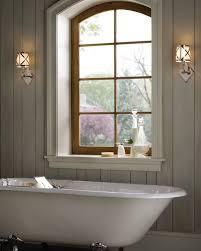 bathtub lighting. Bath Bathtub Lighting