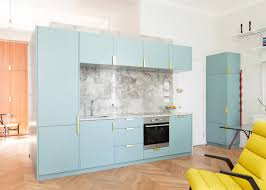 Kitchen Westbourne Grove Naked Kitchens Bespoke Kitchens Define Your Home