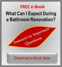 bathroom design chicago. what to expect during the process of a bathroom remodel design chicago