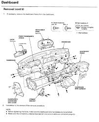 wiring diagram for 2005 honda civic radio images diagram further honda civic heater core