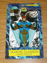 Hansa rostock played against sc verl in 2 matches this season. Collectibles X Men And 2 Free Ship Marvel Classics Collector S Pack Marvels 1