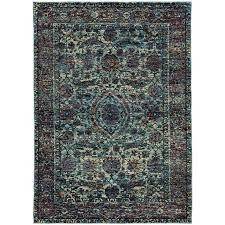rug cleaning greensboro nc carpet service call us area rugs