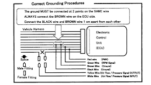 apexi safc 2 wiring harness apexi image wiring diagram safc wiring diagram safc wiring diagrams on apexi safc 2 wiring harness