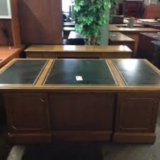 Business Furniture Warehouse 16 s fice Equipment 706