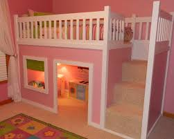 cool bunk beds built into wall. Bunkbeds Cool Bunk Beds Built Into Wall