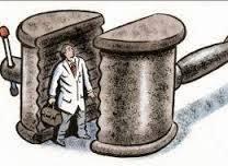 Resultado de imagen de etica y deontologia medicas