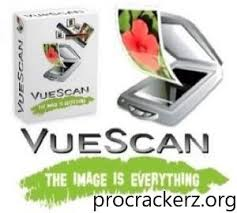 All drivers available for download have been scanned by antivirus program. Vuescan Pro 9 7 55 Crack Serial Key Keygen 100 Latest 2021