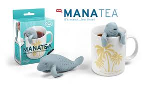 Image result for mana tea bags