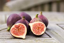 figs for es health benefits and quick recipes
