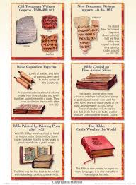 Rose Bible Maps And Charts Rose Book Of Bible Charts Maps And Time Lines8 Bible