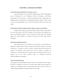 questions for medea essay questions for medea