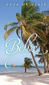 Belize Travel Guide by Bookletia - issuu
