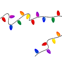 christmas light bulb pattern. Simple Christmas Christmas Light Bulbs On White Vector Christmaslightbulbpattern Christmaslightsvector34541jpg Holiday Colored Vector Art   Download  Inside Light Bulb Pattern T
