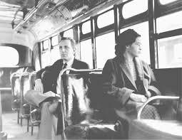 montgomery bus boycott montgomery ala credo reference topic page montgomery bus boycott montgomery ala 1955 1956
