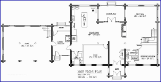 square ranch house plans and ranch house plans 5000 square feet