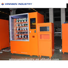French Fry Vending Machine Adorable French Fry Vending Machine French Fry Vending Machine Suppliers And