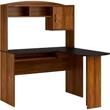 large office desks. Furniture:L Shaped Desk With Cabinets Black Glass L Large Office Desks D