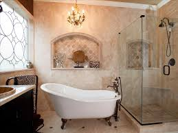 bathroom floor tile layout. And White Master Rhstraightawaydesigncom Small Floor Tile Layout Awesome With Rhrusswittmanncom Pretty Bathrooms Bathroom 0