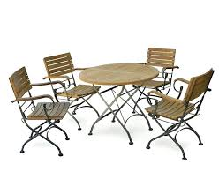 bistro table set target for kitchen outdoor best garden round and arm chairs surprising magnificent